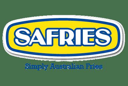 SA Fries